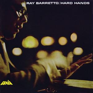 Hard Hands album