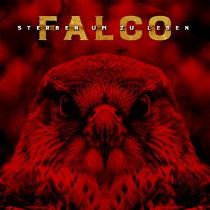 Falco - Sterben um zu Leben album