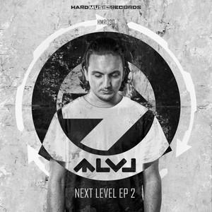 Next Level EP 2
