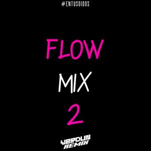Flow Mix Vol 02
