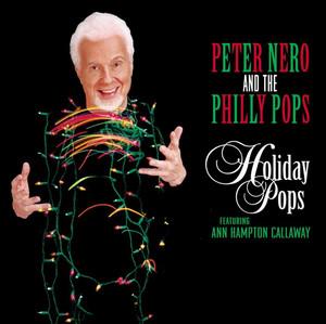 Holiday Pops album