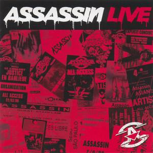 Assassin – Classik (Acapella)