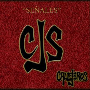 Foto de Callejeros