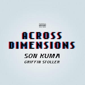 Across Dimensions