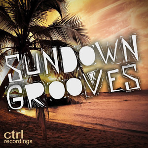 Falling Ratio - Chris Karpas Remix cover art