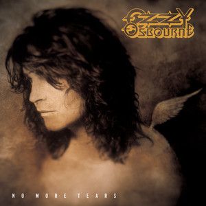 Ozzy Osbourne – Mama, I'm Coming Home (Studio Acapella)