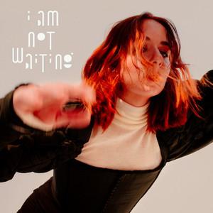 I Am Not Waiting (Radio Edit)