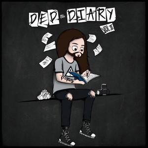 DED DIARY VOLUME 3