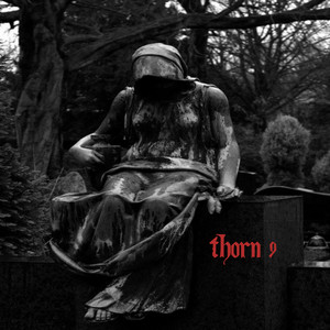THORN 9