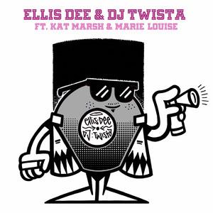 DJ Twista tickets and 2021 tour dates