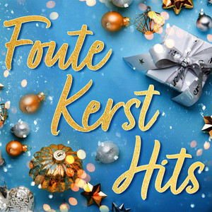 Foute Kerst Hits