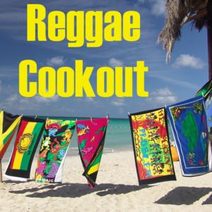 Reggae Cookout