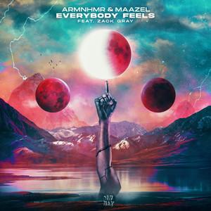 Everybody Feels (feat. Zack Gray)