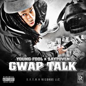Gwap Talk