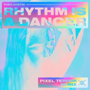 Rhythm is a Dancer (Pixel Terror Remix)