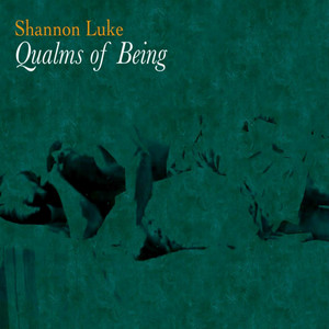 Qualms of Being album