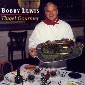 Flugel Gourmet album