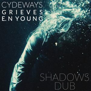 Shadows (Dub)