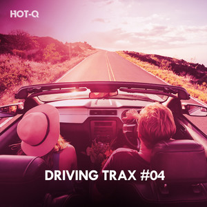 Driving Trax, Vol. 04
