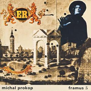 Michal Prokop - Město Er