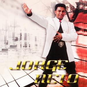 Morena cover art