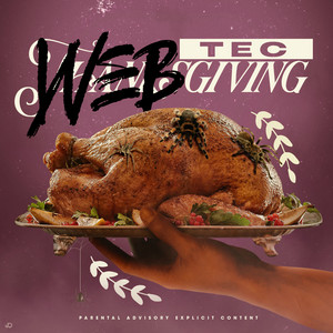 Webgiving