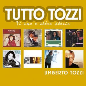 Tutto Tozzi album