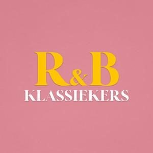 R&B klassiekers