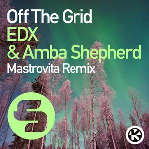 Off the Grid (Mastrovita Remix)