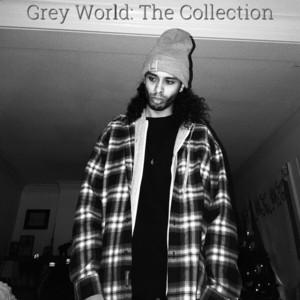 Grey World