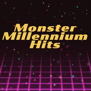 Monster Millennium Hits