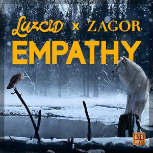 Empathy (feat. Zagor)