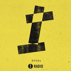 Toolroom Radio EP564 - Presented by Mark Knight (DJ Mix)