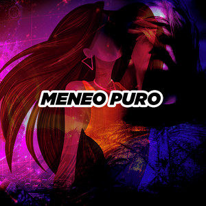 Meneo Puro