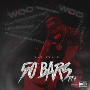 50 Bars, Pt. 4