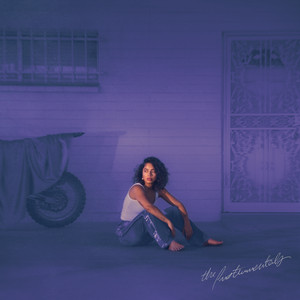 KIKI (The Instrumentals) album