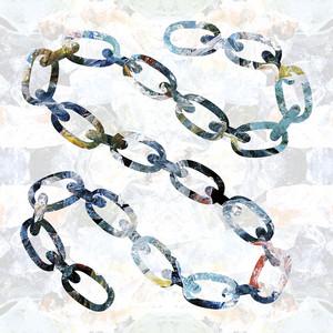 New Chain