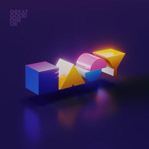 Easy - Gavin Moss Remix by Great Good Fine Ok, Gavin Moss