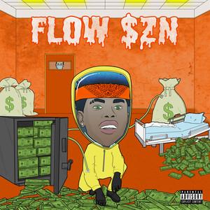 Flow $ZN