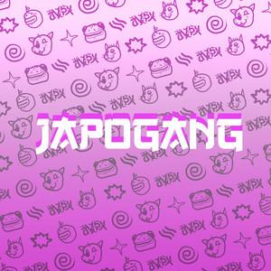 Japogang