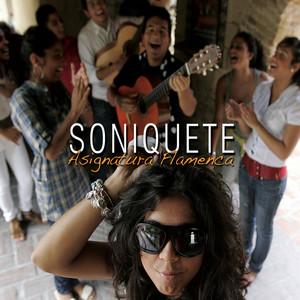 Tangos de la Rosa by Soniquete