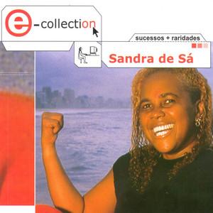 Vale tudo by Sandra De Sá