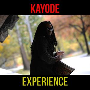 Experience album