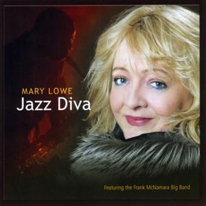 Jazz Diva album