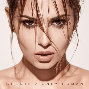 Cheryl Cole - I Don't Care