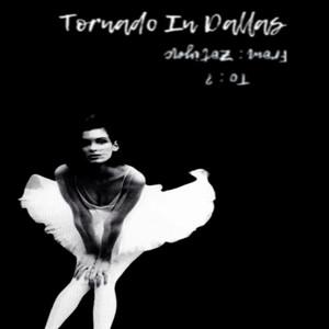 Tornado in Dallas