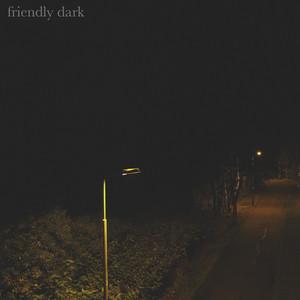 Friendly Dark