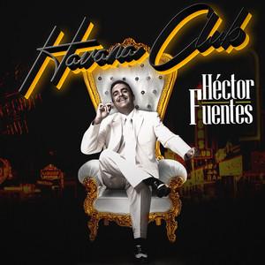 Havana Club album