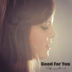 Good For You (Originally By Selena Gomez ft. A$AP Rocky)