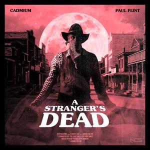 A Stranger's Dead